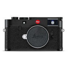 Leica M10 Digital Mirrorless Camera