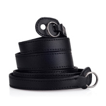 Leica M10 Camera Strap