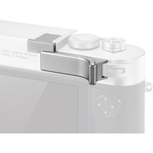 Leica M10 Thumb Support