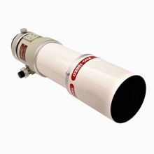 TAKAHASHI FSQ-106EDX IV ASTROGRAPH TELESCOPE - IMAGING EDITION