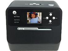 Pana-Scan Combo Scanner
