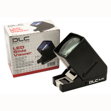 Dot Line DL-SV3 Slide Viewer