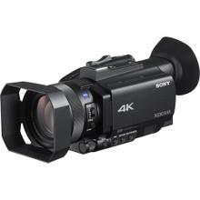 Sony PXW-Z90V 4K HDR XDCAM CAMCORDER