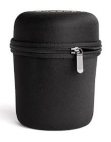 Lensbaby Tall Custom Lens Case
