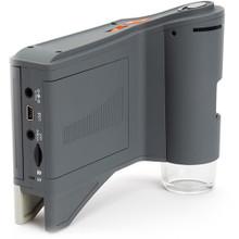 Celestron 5.0MP FlipView Portable Microscope