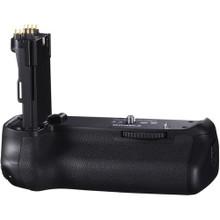 Canon BG-E14 Battery Grip for 80D