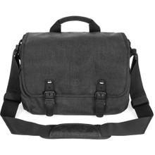 Tamrac Bushwick 6 Camera Shoulder Bag