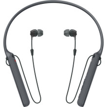 Sony WI-C400 Wireless Headphones