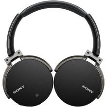 Sony XB950B1 EXTRA BASS Bluetooth Headphones