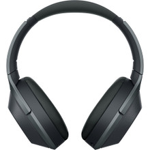 Sony 1000XM2 Wireless Noise-Canceling Headphones