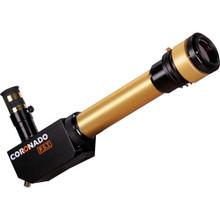 Coronado 40mm f/10 0.5Å H-Alpha Personal Solar Telescope