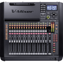 Roland M-200i 32 Channel Live V-Mixing Console