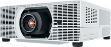 REALiS WUX5800Z LCOS Projector