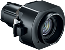 Long Zoom Lens RS-SL02LZ for REALiS PROJECTORS