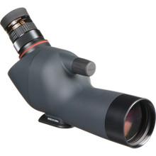 Nikon Fieldscope ED50 13-30x50 Spotting Scope (Angled Viewing)