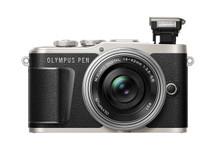 Olympus E-PL9 14-42mm EZ Kit