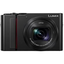 Panasonic Lumix DC-ZS200 Digital Camera