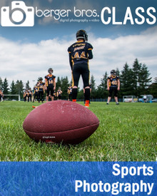 07/02/18 -  Sports Photography