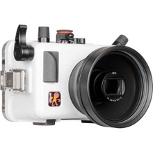 Ikelite Underwater Housing for Sony Cyber-shot RX100 Mark VI (Special Order)