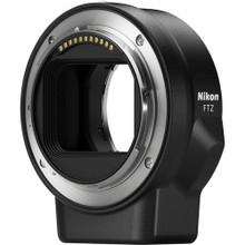 Nikon FTZ Mount Adapter (Pre-Order)