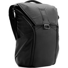 Peak Design Everyday Backpack (20L)