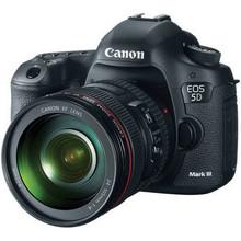 Canon EOS 5D Mark III 24-70mm Lens Kit, New York, California, Maryland, Connecticut