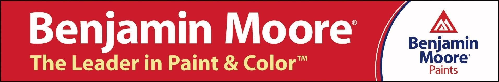 benjamin-moore-logo.jpg
