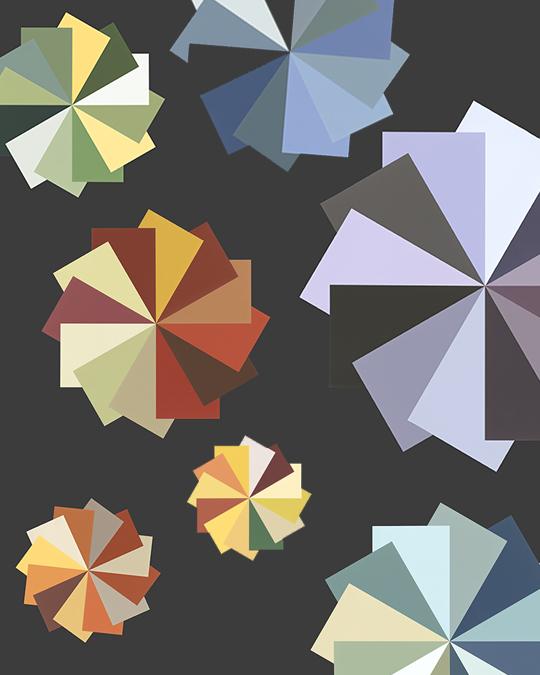 chakra-palette-image.jpg