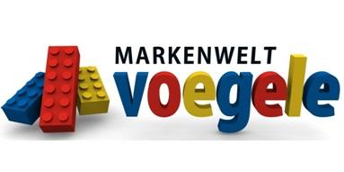 Markenwelt Voegele