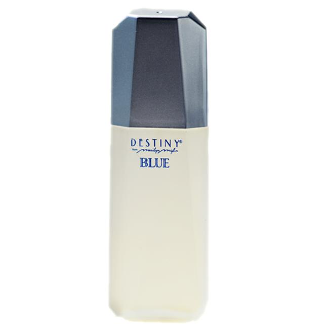 Destiny Blue Eau De Parfum 1.6 oz Spray