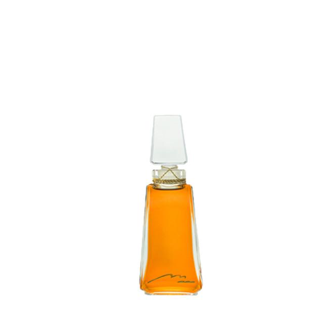 Pheromone Parfum 1/4 oz