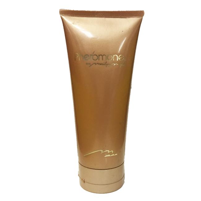 Pheromone Body Smooth Exfoliating Treatment 6.7 oz Tube