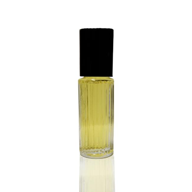 Marilyn Miglin 112 Rollerball Perfume .33 oz