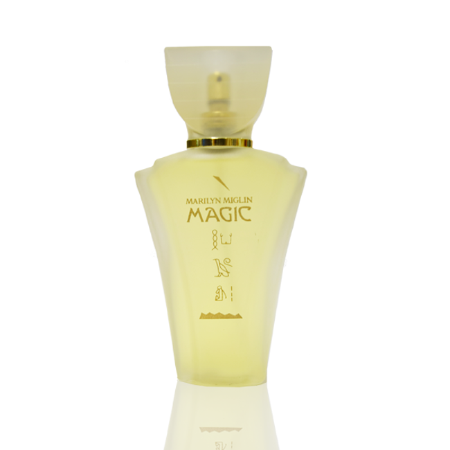 Magic Eau De Parfum 2 oz