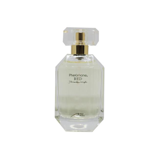 Pheromone RED Eau de Parfum 1 oz