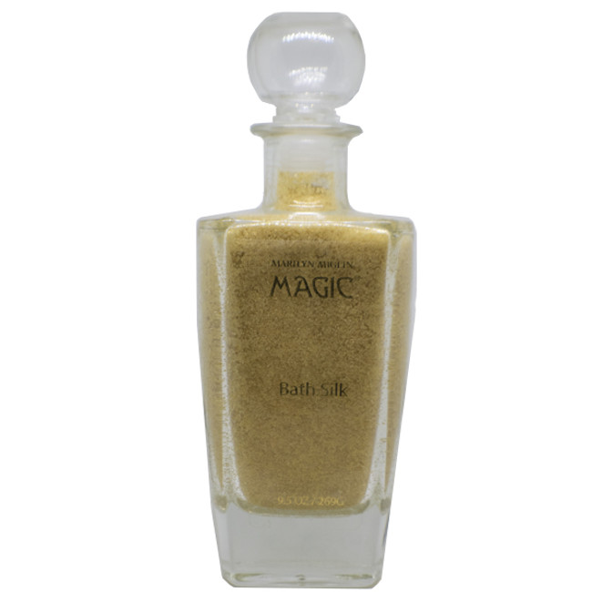 Magic Bath Silk 9.5 oz