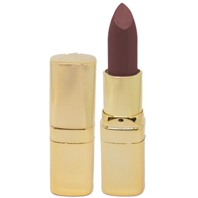 Lipstick - Mauve Mauve