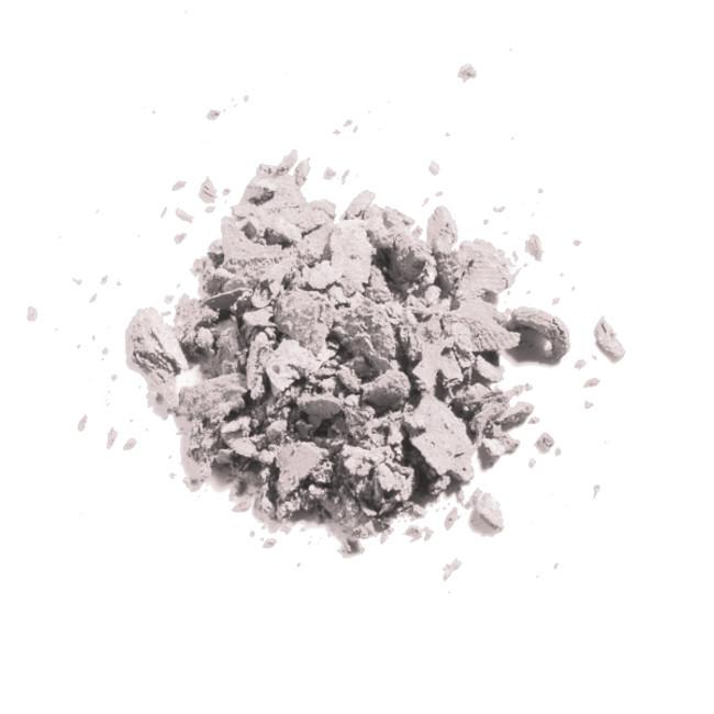 Eyeshadow Refill .11 oz Cassette - Rose Dust