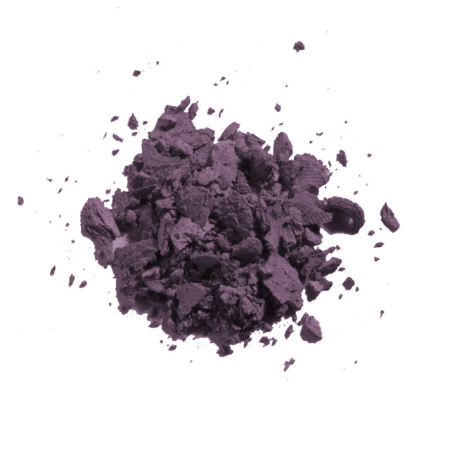 Eyeshadow Refill .11 oz Cassette - Bordeaux