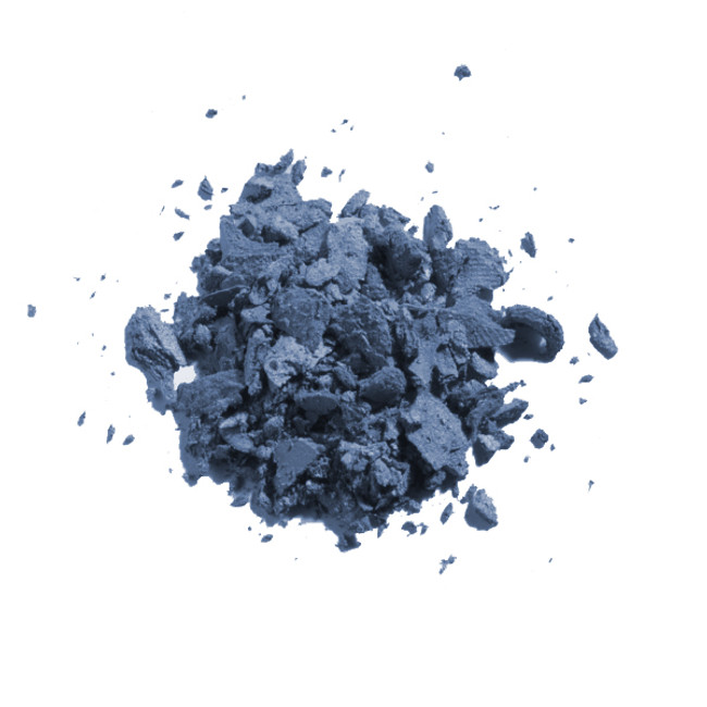 Eyeshadow Refill .11 oz Cassette - Dress Blue