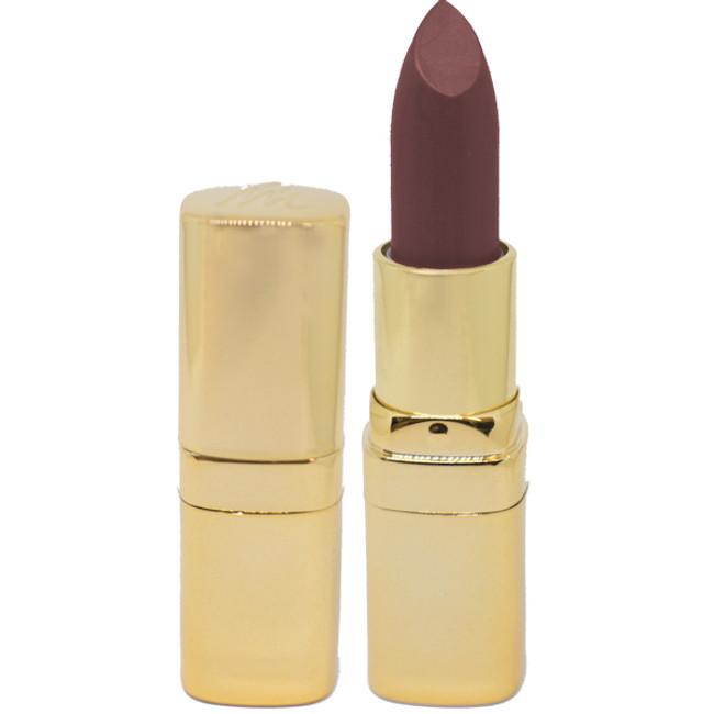 Lipstick - Coral Fusion