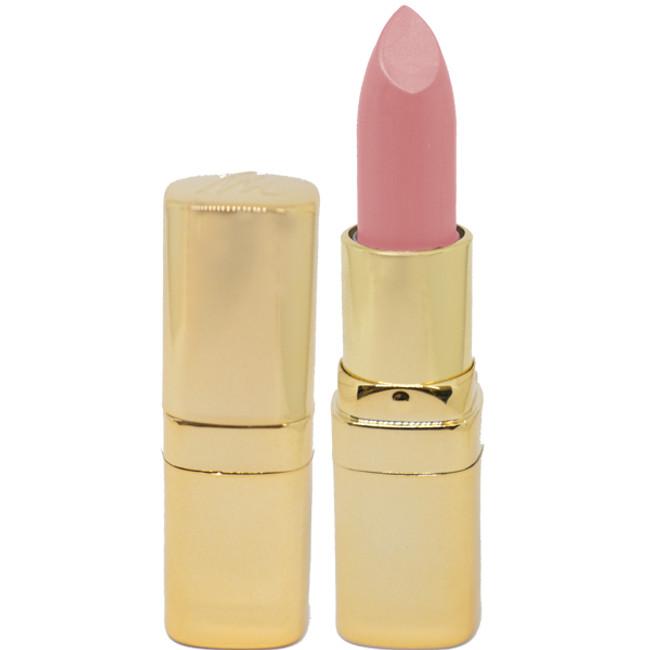Lipstick - Avalon Glaze