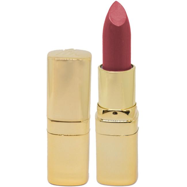 Lipstick - Ana Rose