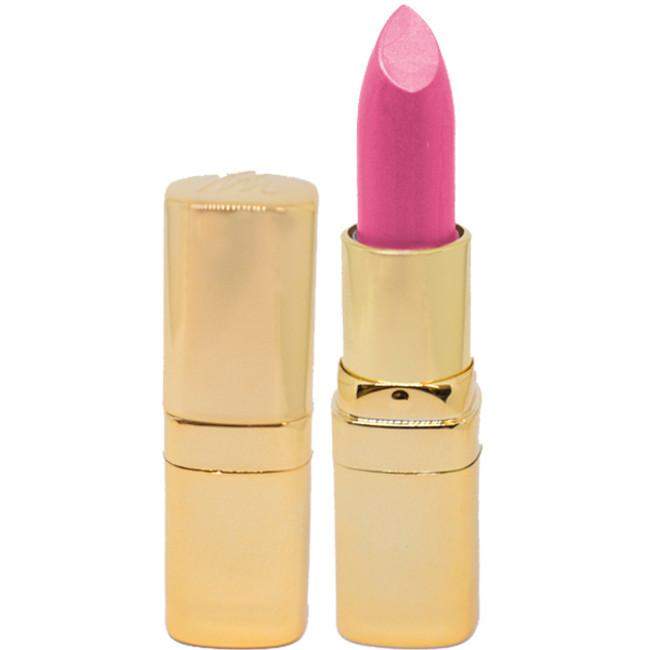 Lipstick - Buddah Pink