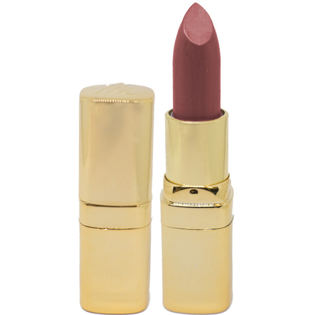 Lipstick - Curry Oxide