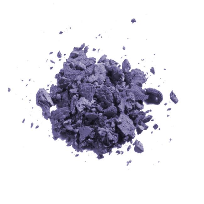 Eyeshadow Refill .11 oz Cassette - Leonardo Lavender