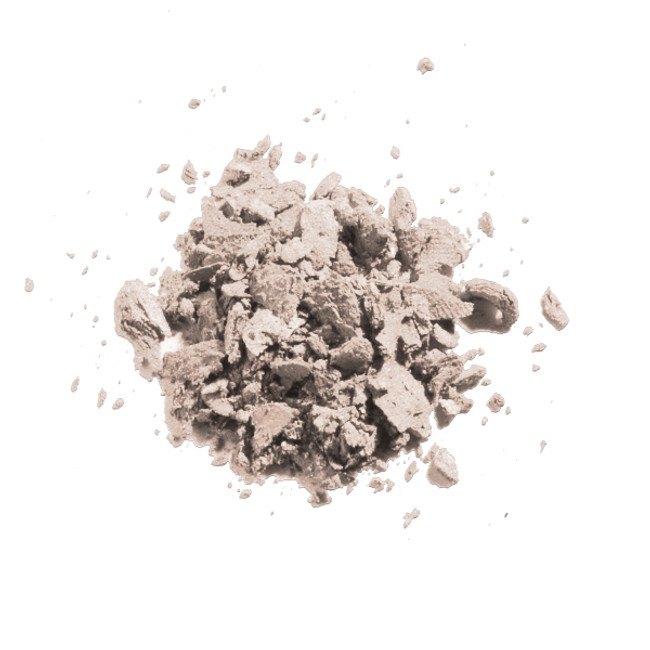 Eyeshadow Refill .11 oz Cassette - Crystalline Copper