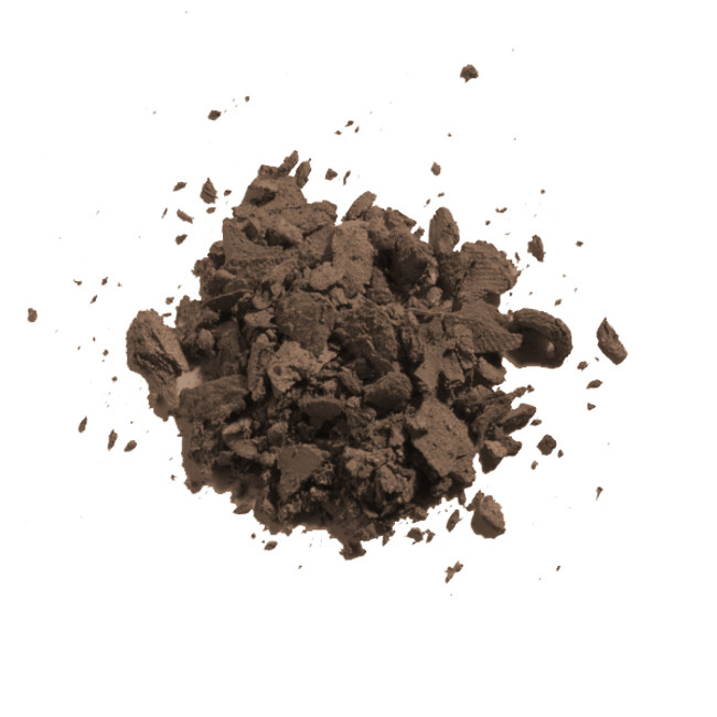 Eyeshadow Refill .11 oz Cassette - Natural Cocoa