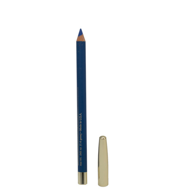 Eye Liner Bahma Blue Wood