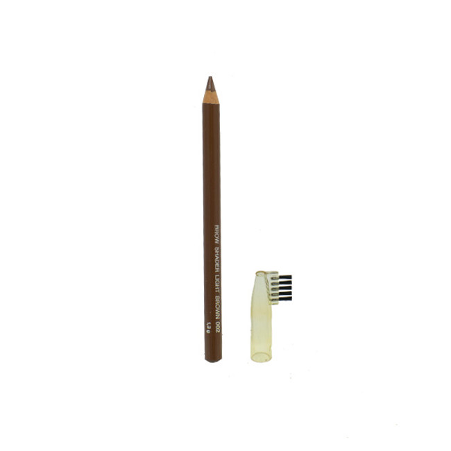 Eye Liner - Light Brown #2
